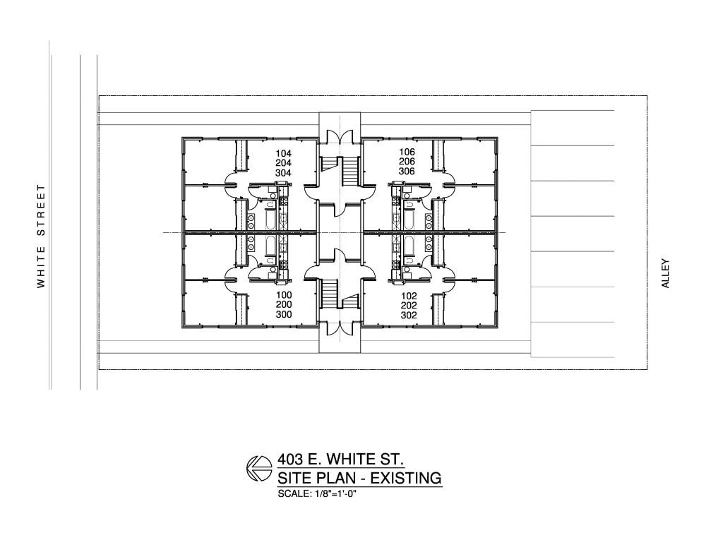 nehemiah spring creek floor plans