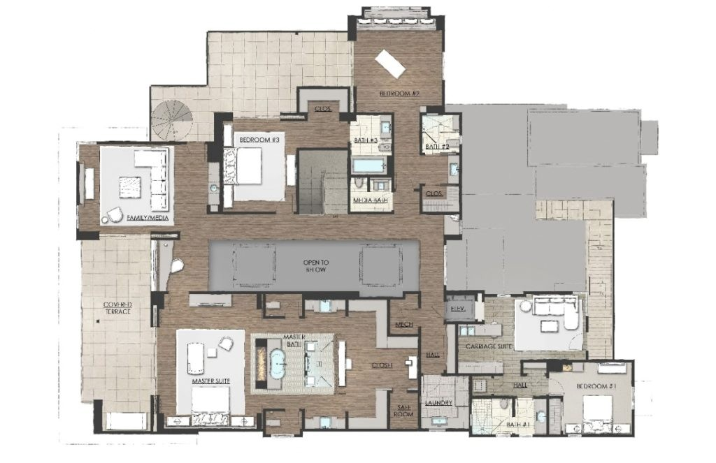 the new american home 2014 visbeen architects throughout best new american home plans