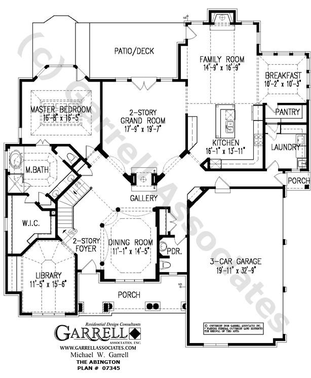 house home plans new haven connecticut