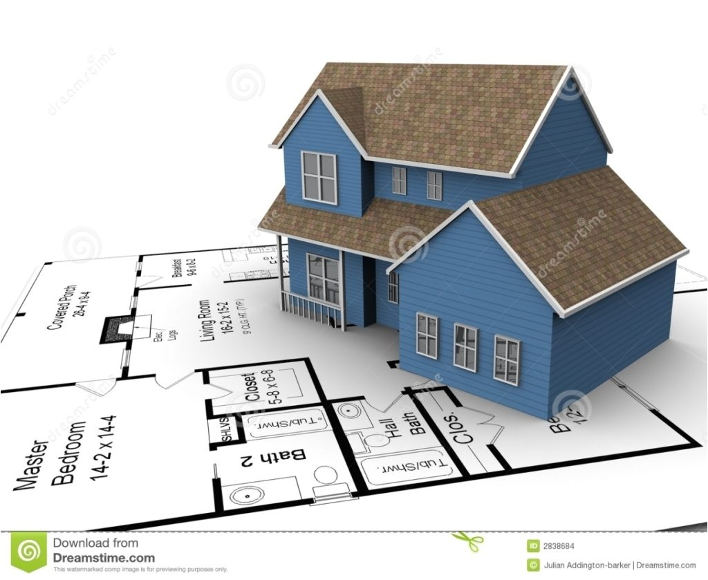 new home construction house plans arts intended for new homes plans