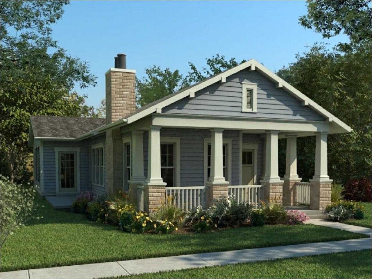 ac148015b50b8dc1 new craftsman style home plans new craftsman style home plans