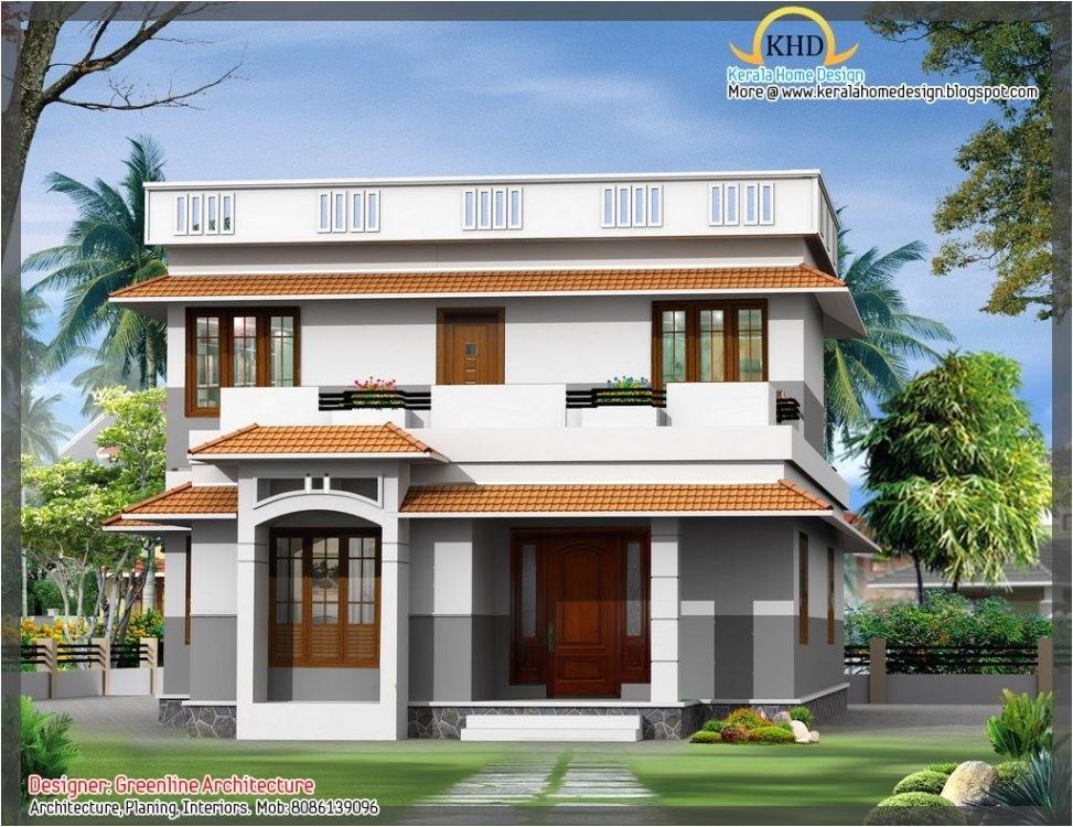 span new n house plan designs house plans designs 02 inside inspirational new design home plans