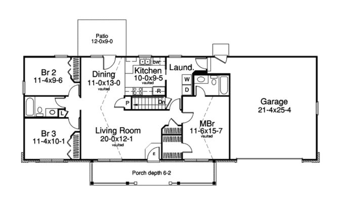 new england country homes floor plans inspiration