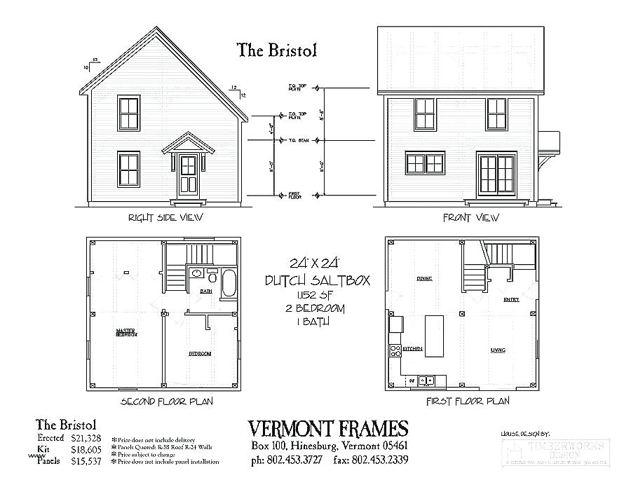 new england homes floor plans