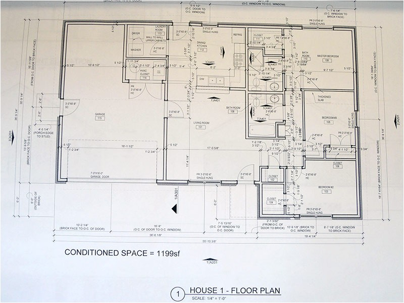new home floor plans 2016