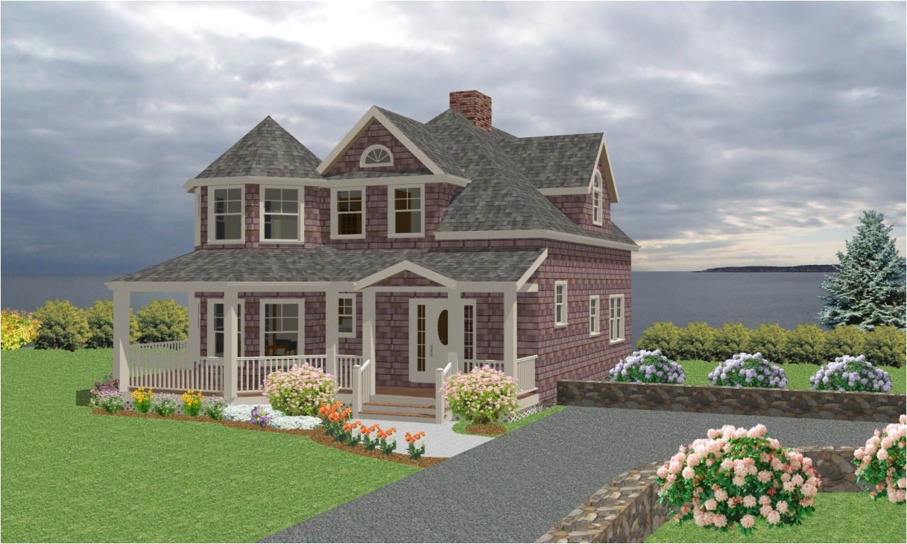 53d3926b6f21d885 new england style homes new england cottage house plans