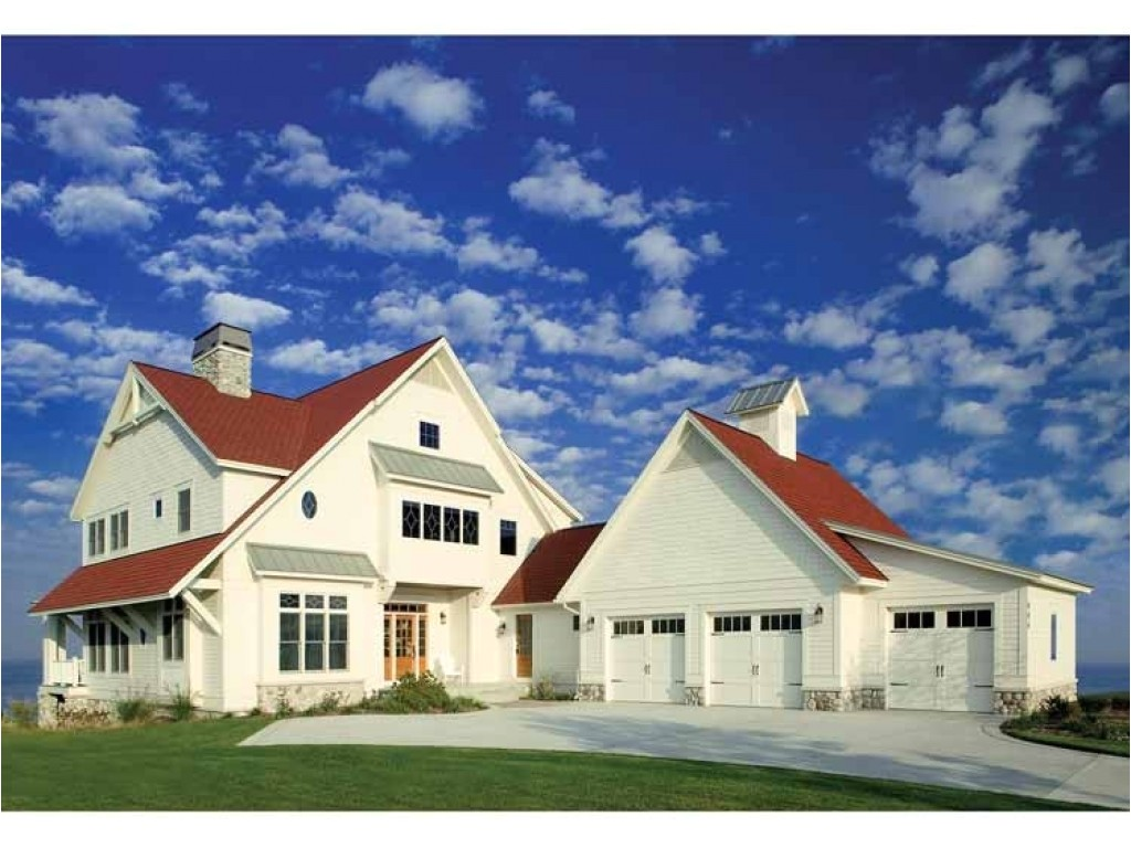 abeafc828bf0b034 new england style house plans new england style interiors