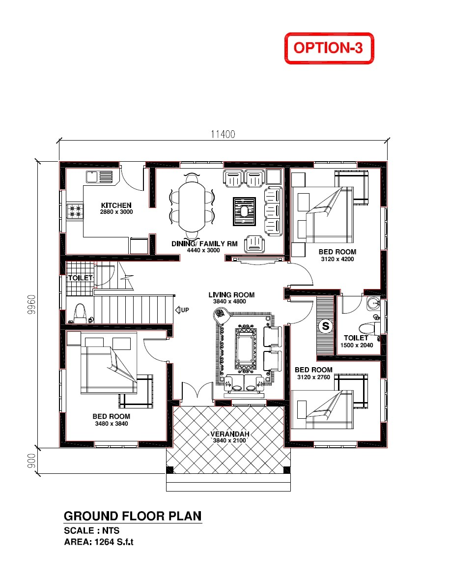 floor plans for new homes free