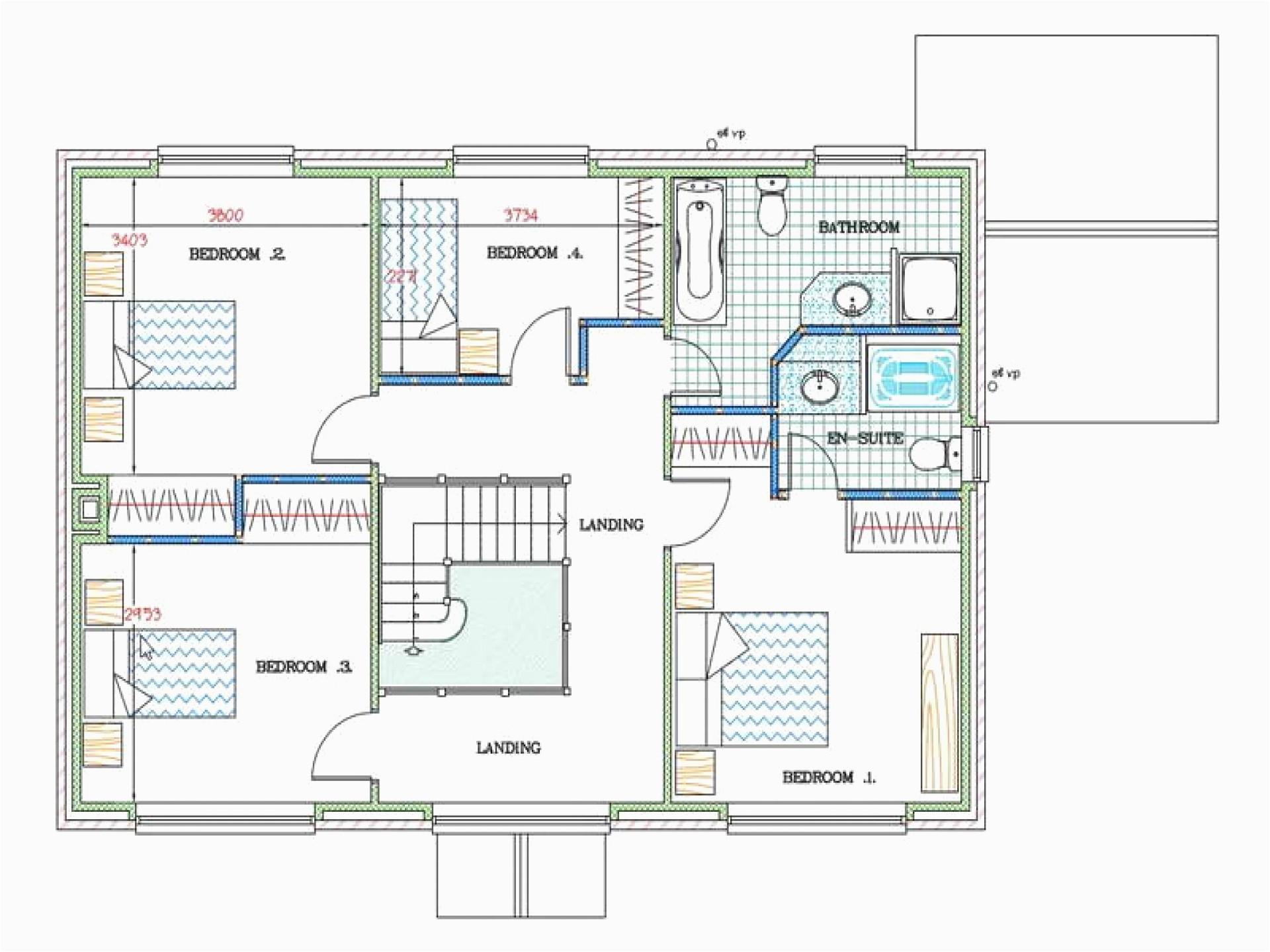 good home plans new house plan program lovely free floor plans unique design plan 0d