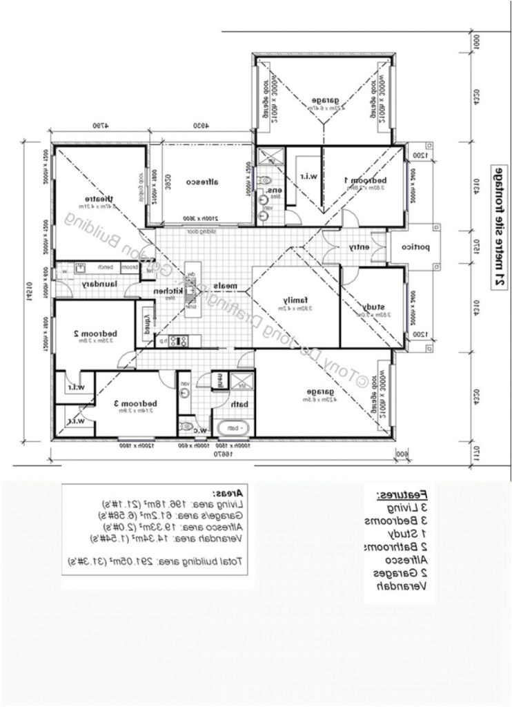 house plans cost to build modern design house plans floor plans regarding unique new home plans with cost to build 2