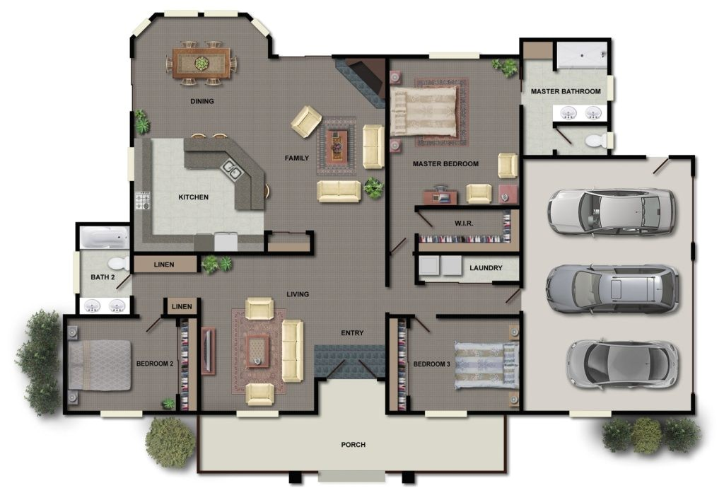new home layouts ideas house floor plan house designs floor plans for great floor plan ideas for new homes