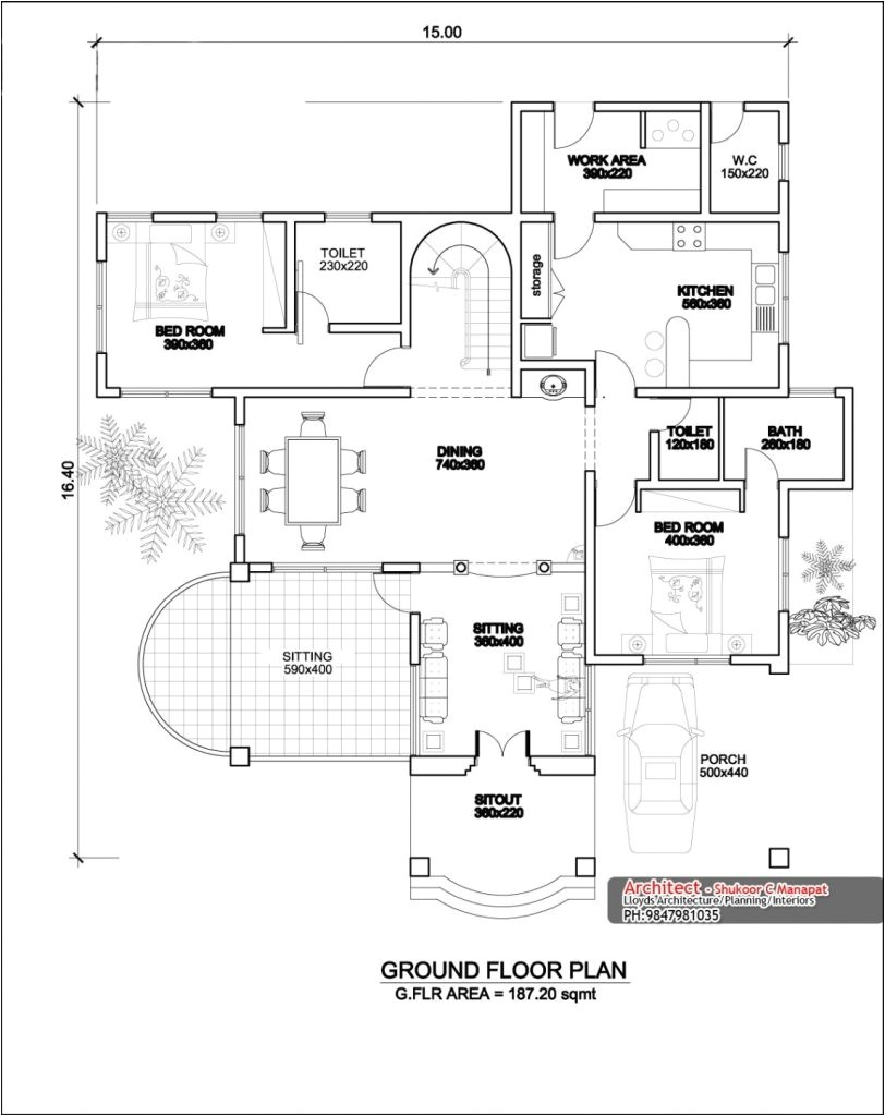 new home plan designs home design ideas regarding new home models and plans