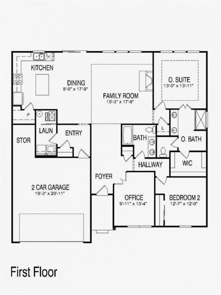 modular home floor plans and prices massachusetts