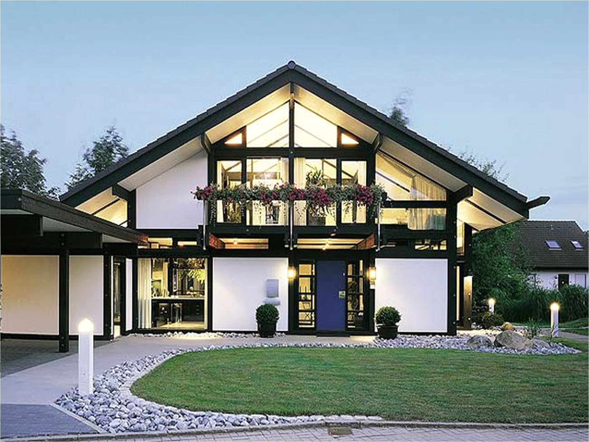 new home plans and prices lovely low cost modern kerala home plan