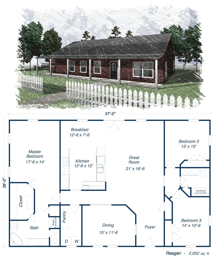 metal home plans texas new download metal home plans and prices texas