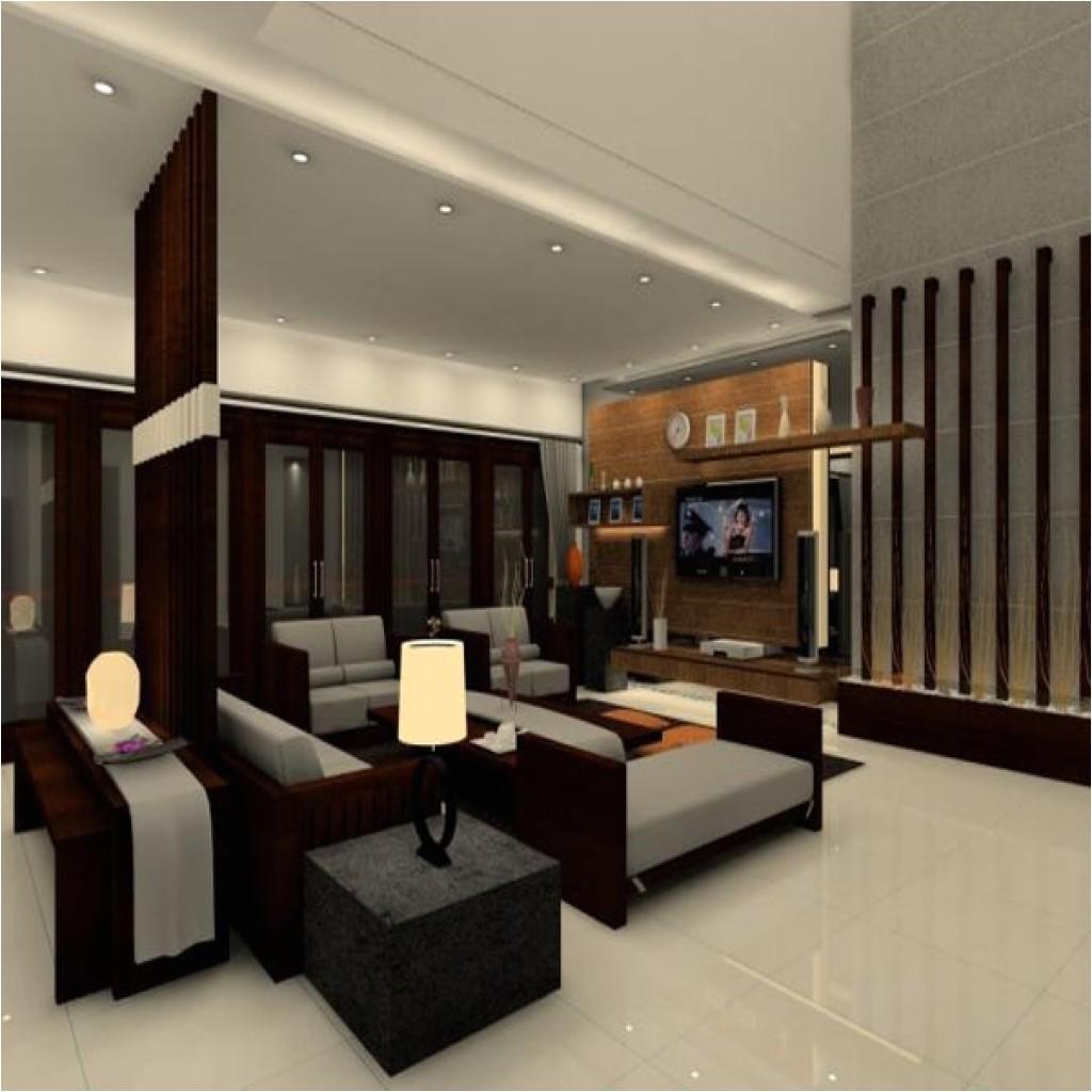 design a new home
