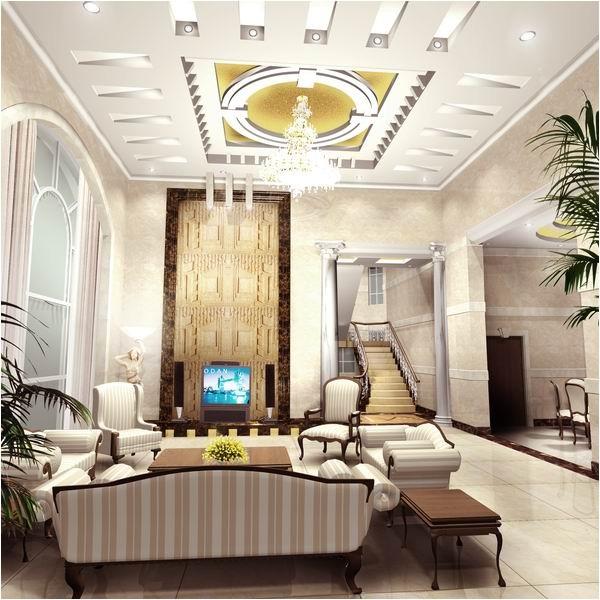 luxury homes interior designs ideas