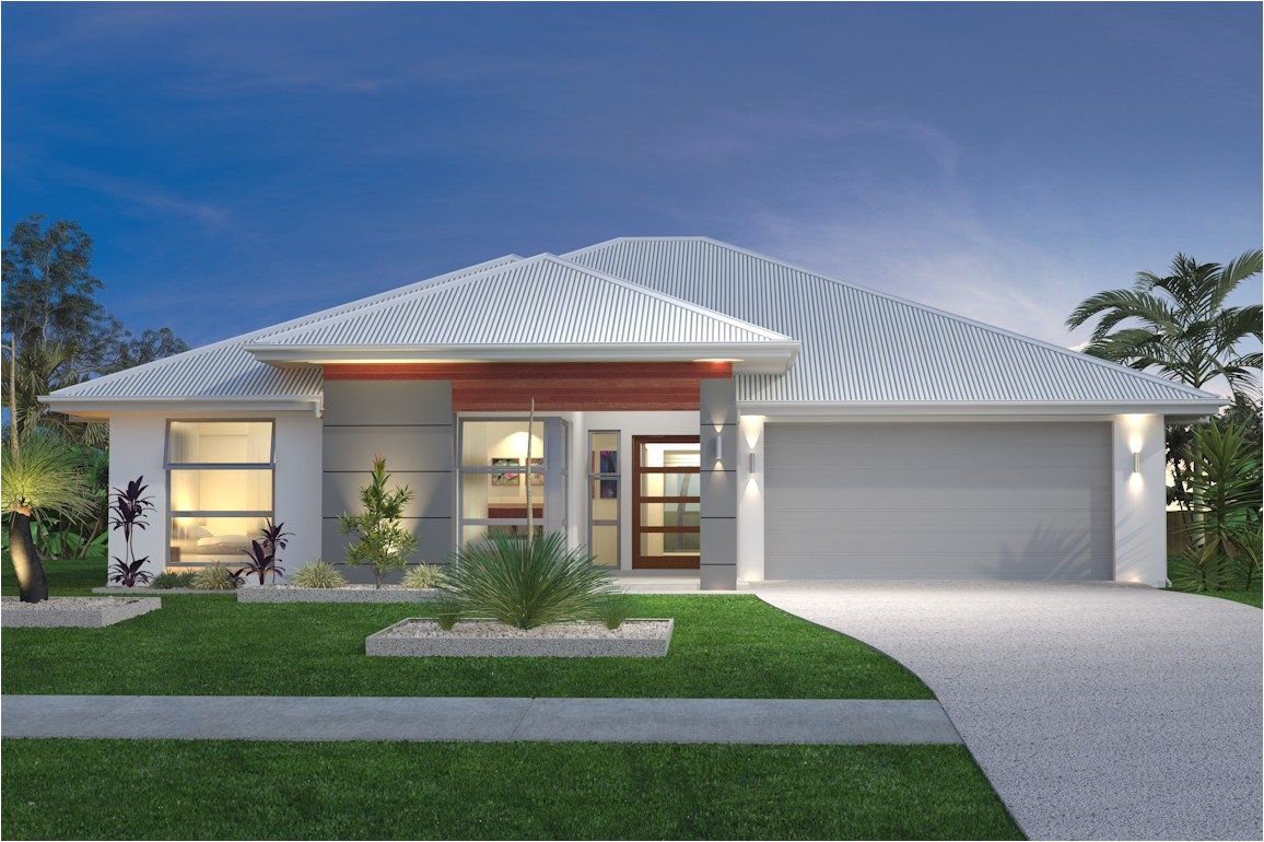 New Home Plans with Photos Hawkesbury 273 Element Home Designs In Western