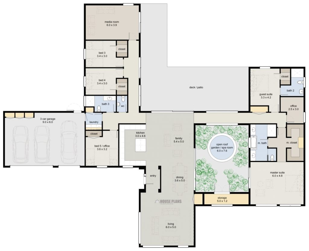 beautiful new house plans 11 kerala home design high quality 6 pertaining to awesome new home plans with photos