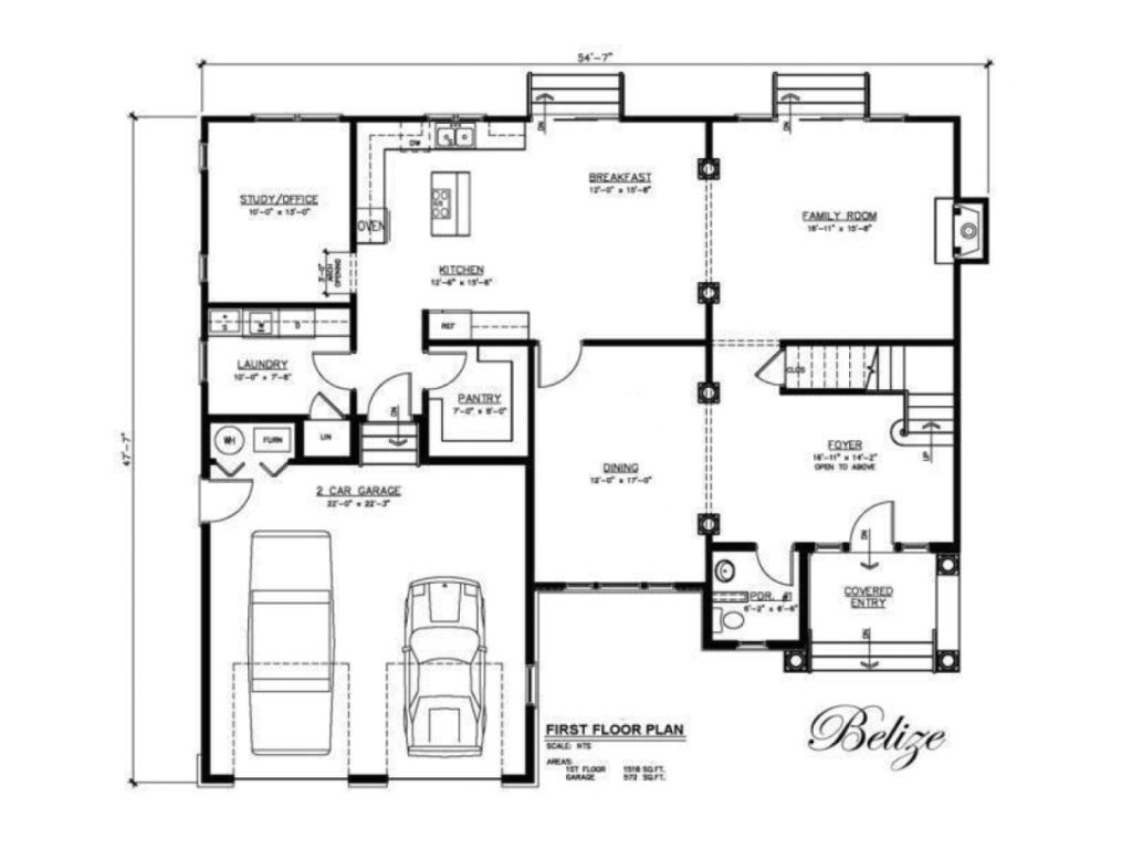 New Home Plans with Pictures Planning House Construction Plans with Regard to New