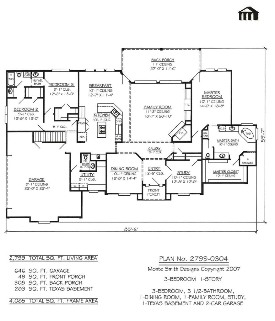 house plans 1 story with basement beautiful captivating two story basement house plans 17 for best interior