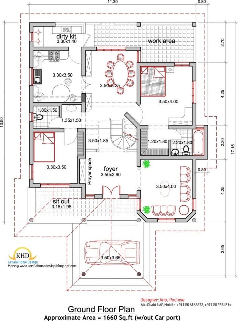 new homes design 1 floor jumpstationx com home plans designs in kerala new home plans