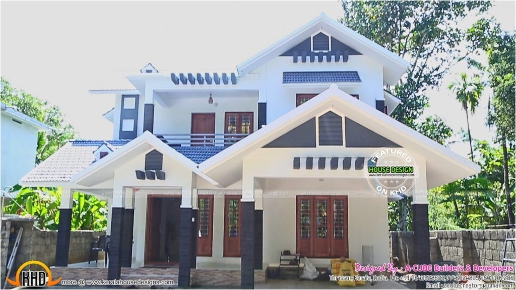 new model house plan 2016 arts inside new home models and plans