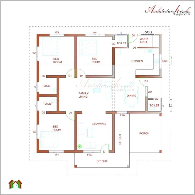 saltbox house plans lovely home phone plan beautiful home phone plan new model home plan best