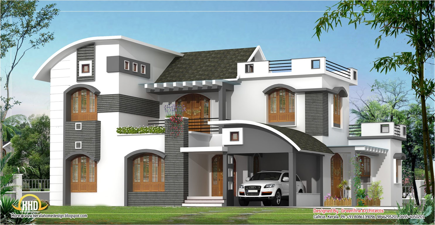 amazing contemporary house plans 1 modern contemporary house plans designs