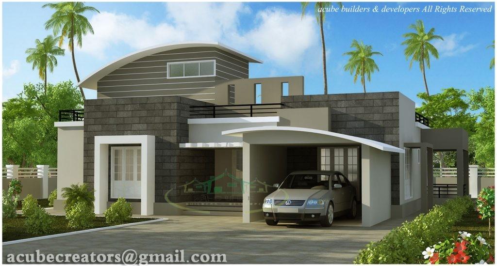 modern contemporary house plans kerala unique contemporary modern kerala house plan at 2476 sq ft
