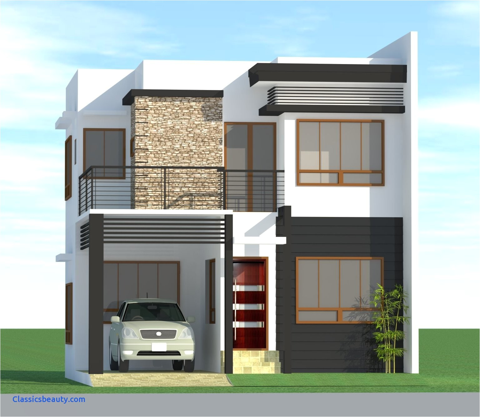 new modern house plans new download modern house plans and designs in philippines