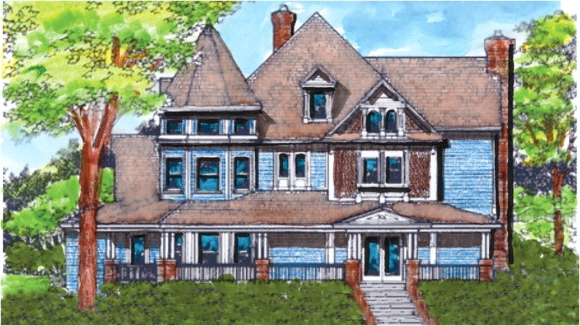 small victorian house plans new victorian house plans and victorian designs at builderhouseplans