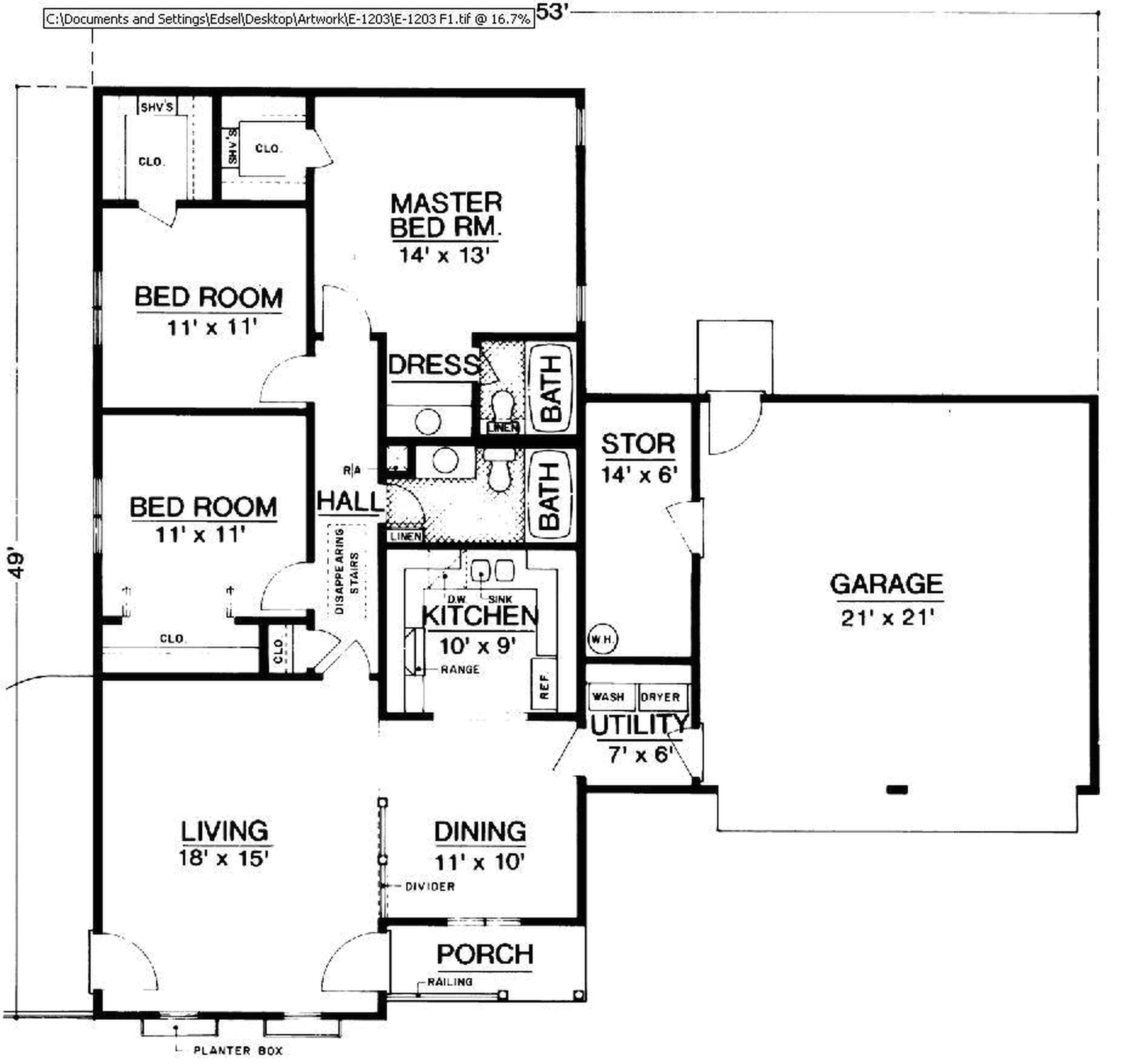 1 bedroom mobile home floor plans homes for rent 2018 and enchanting plan remarkable inside greatest tiny house photos best idea in images