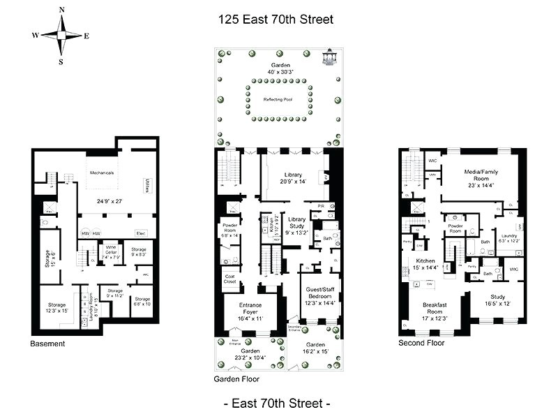 breland homes floor plans