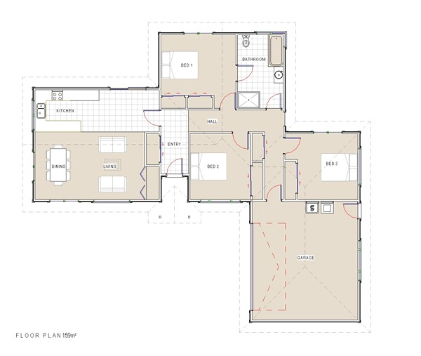 house plans new zealand images