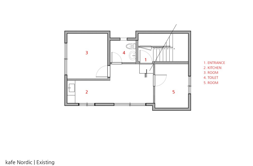 nordic house plans