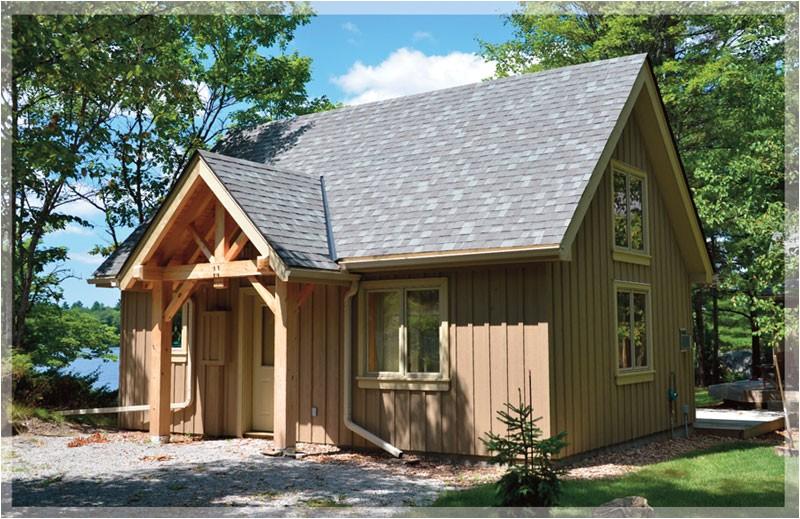 cottage 24