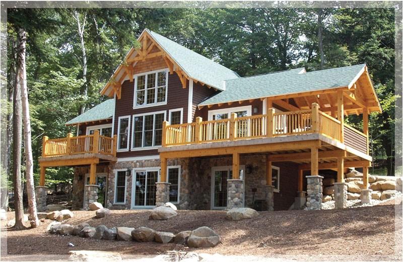 cottage 19