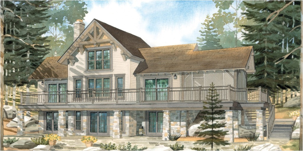 top 10 normerica custom timber frame home designs appeal prow