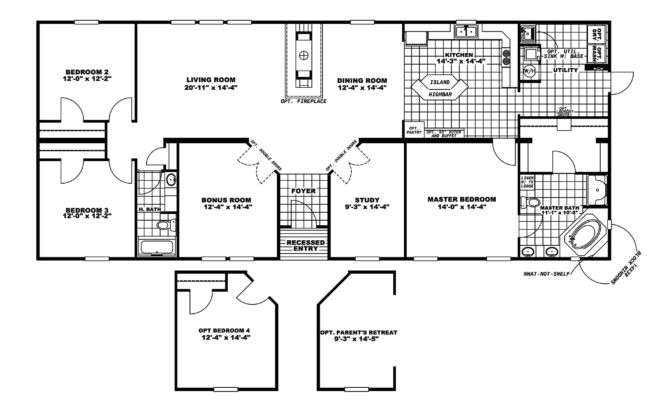 26 perfect images norris homes floor plans