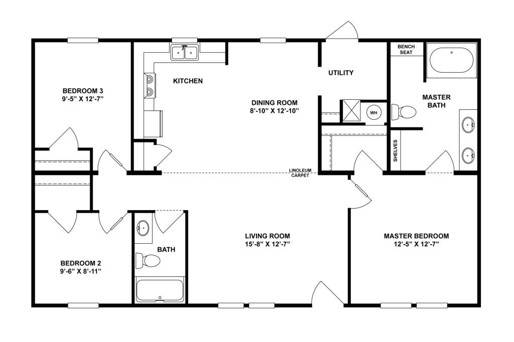 norris modular home floor plans unique norris modular home floor plans home plans