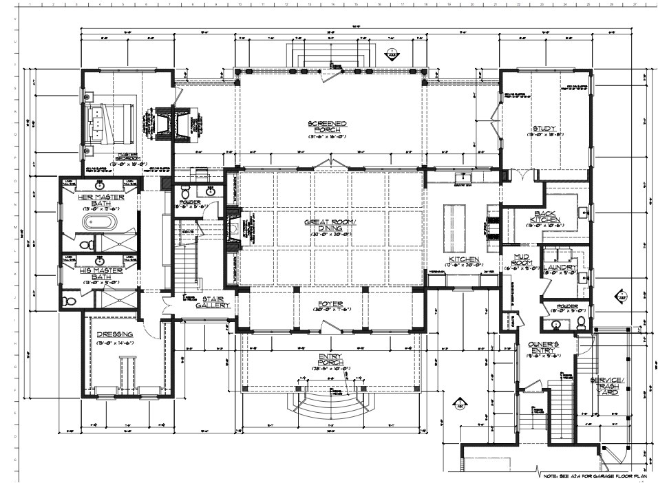 obama home plan elegant 663 best plans images on pinterest