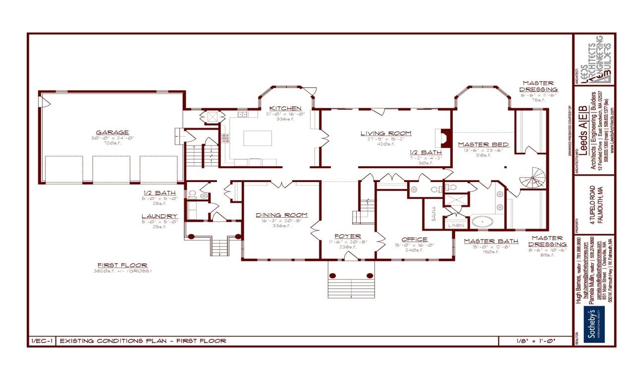 95e9ec98be61e4c2 beach house plans ocean view house plans