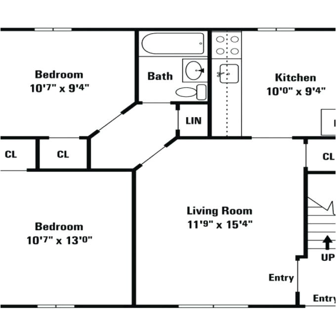 single wide mobile home floor plan a modular home designs a comments off on single wide mobile home floor plans 3 bedroom 2 bath single wide mobile home floor plans
