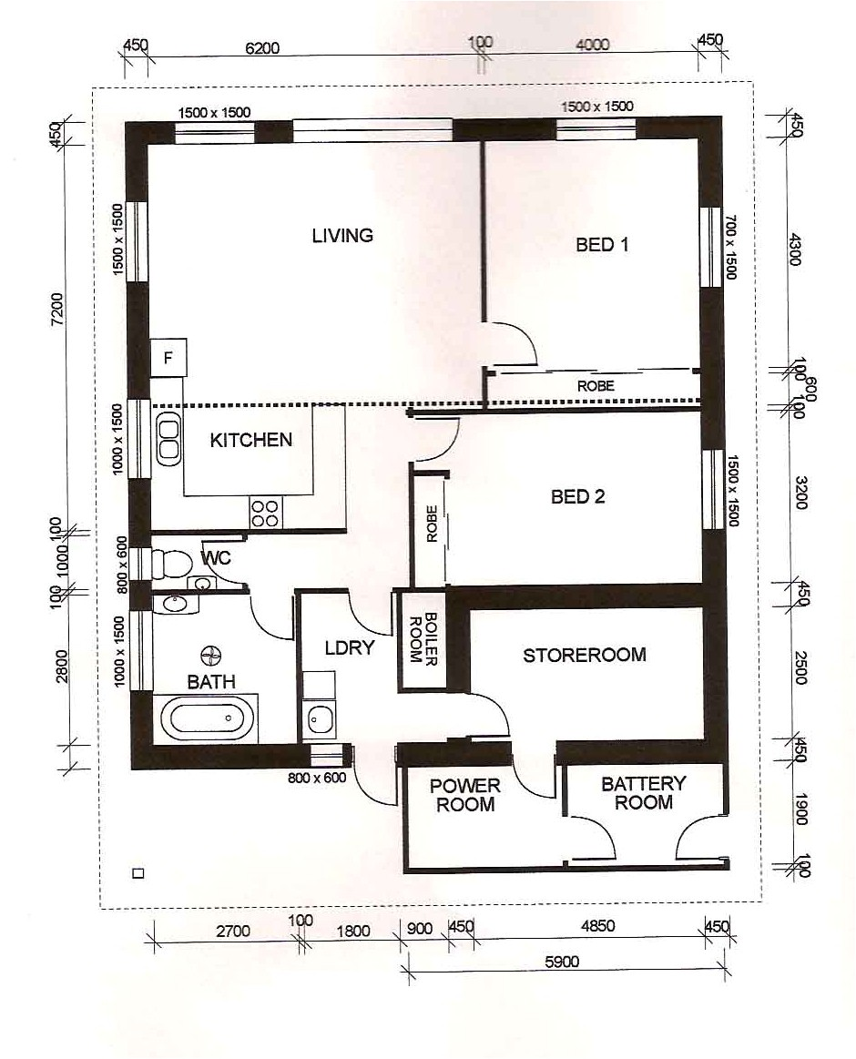 Off the Grid Homes Plans Free Home Plans Off the Grid House Plans