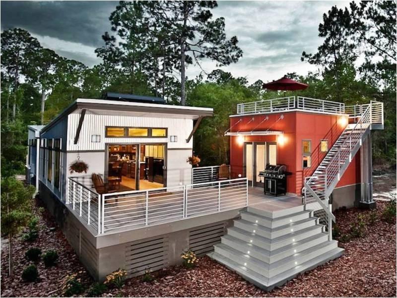 off grid homes plans