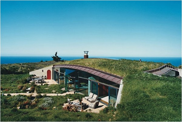 Off the Grid Sustainable Green Home Plans Five Modern Trends In Sustainable Architecture Ecofriend