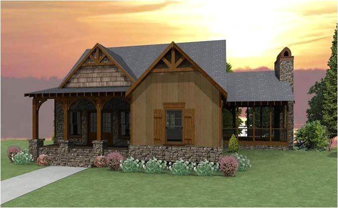 off the grid home plans beautiful 25 best house plans images on pinterest