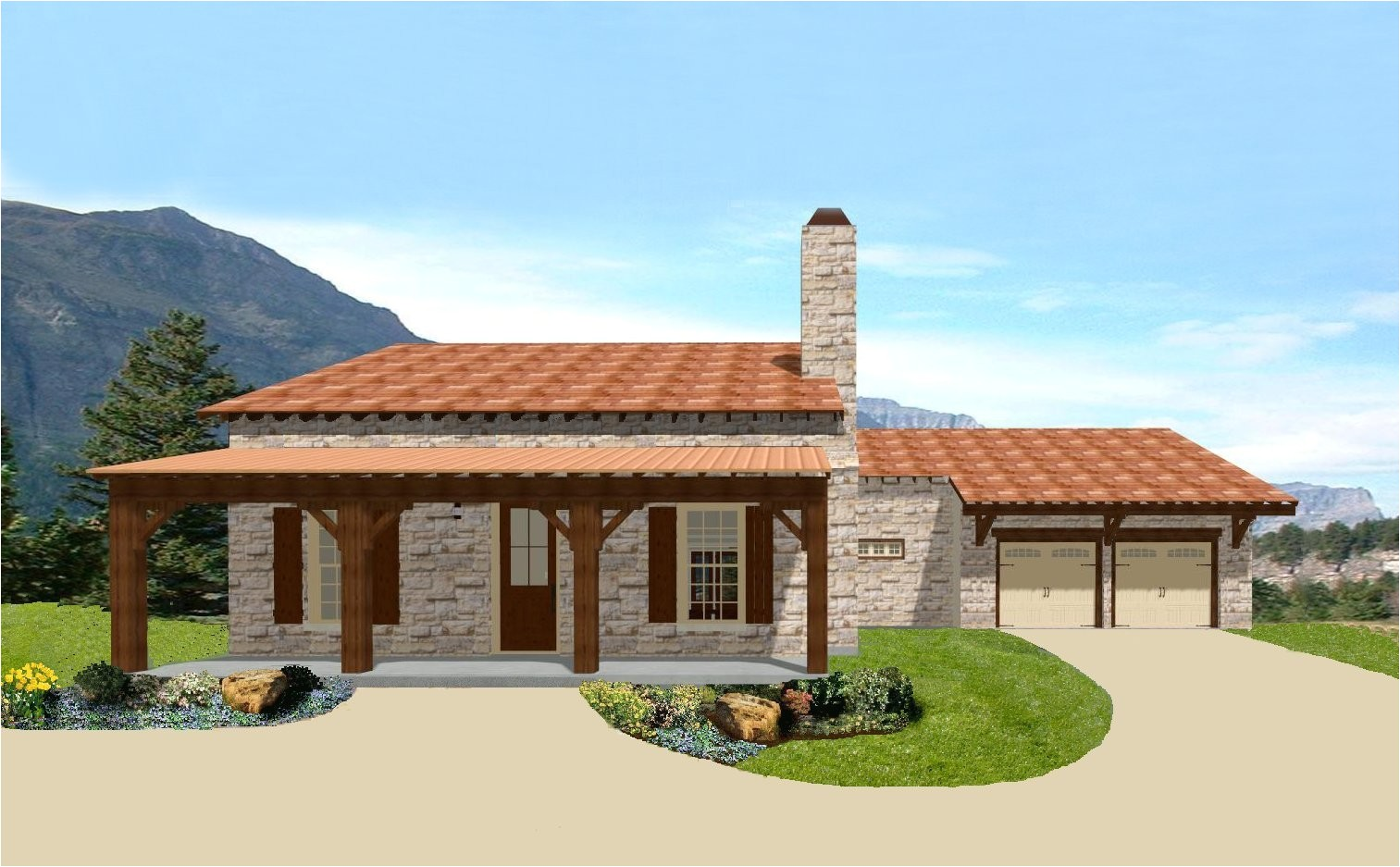 Off The Plan Houses Texas Tiny Homes Tiny Home Plans Small Luxury Home Plans