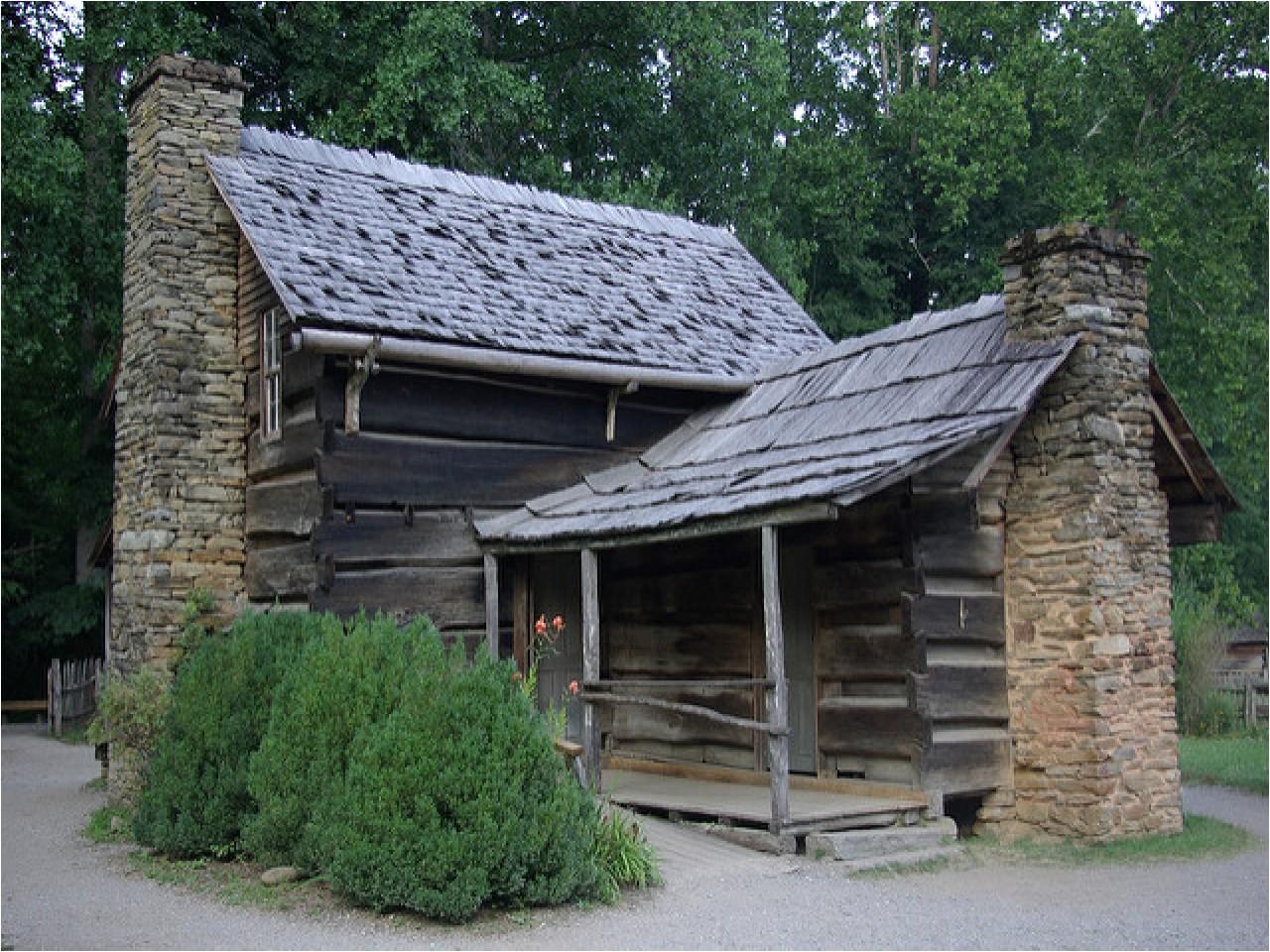 old fashioned farmhouse plans